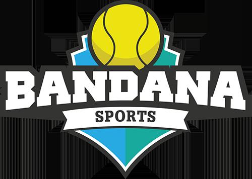 Bandana Sports